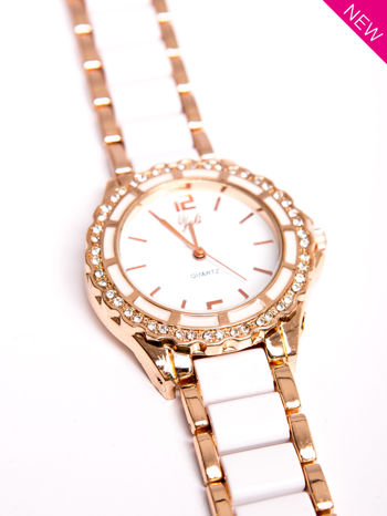 Zegarek                                   zdj.                                  2