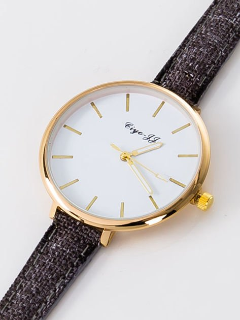 Zegarek damski                              zdj.                              2