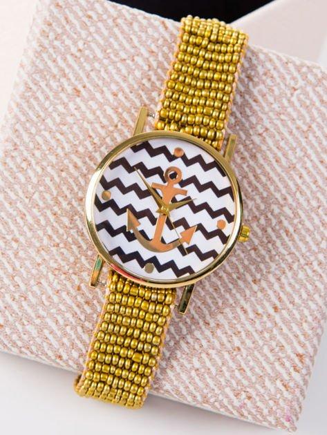Zegarek damski KOTWICA                              zdj.                              1