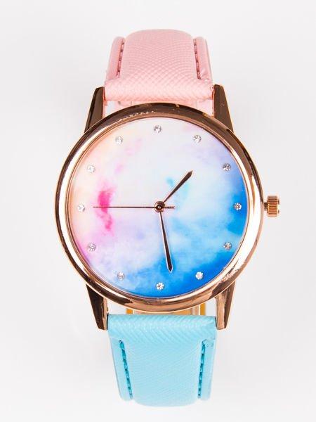 Zegarek damski OMBRE                              zdj.                              1