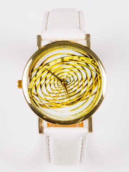 Zegarek damski ORBITA