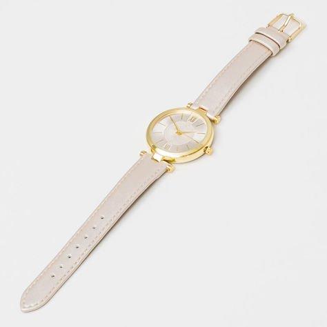 Złoty Zegarek Damski                              zdj.                              2