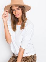 Biała bluzka Brittany                                  zdj.                                  1