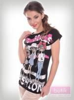 Bluzka Edi Girls                                  zdj.                                  2