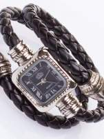 Damski zegarek w stylu RETRO