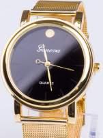 GENEVA Damski zegarek
