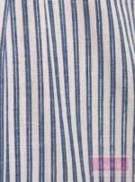 Koszula w paski                                  zdj.                                  3