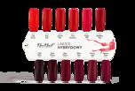 NeoNail Lakier Hybrydowy 3790 - Ripe Cherry 7,2 ml                                  zdj.                                  2