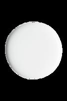 PIERRE RENE Color LED UV Hybrid/ Lakier hybrydowy 001 WHITE 6 ml                                  zdj.                                  2