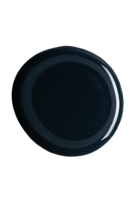 PIERRE RENE Color LED UV Hybrid/ Lakier hybrydowy 079 IRON 6 ml                                  zdj.                                  2