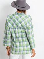 Zielona koszula Ranger                                  zdj.                                  2