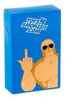 toys4smokers Etui na papierosy                                  zdj.                                  1
